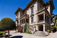 Mansions Villa Elisa