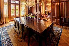 Luxury homes in Villa Elisa