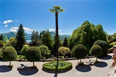 Villa Elisa luxury homes