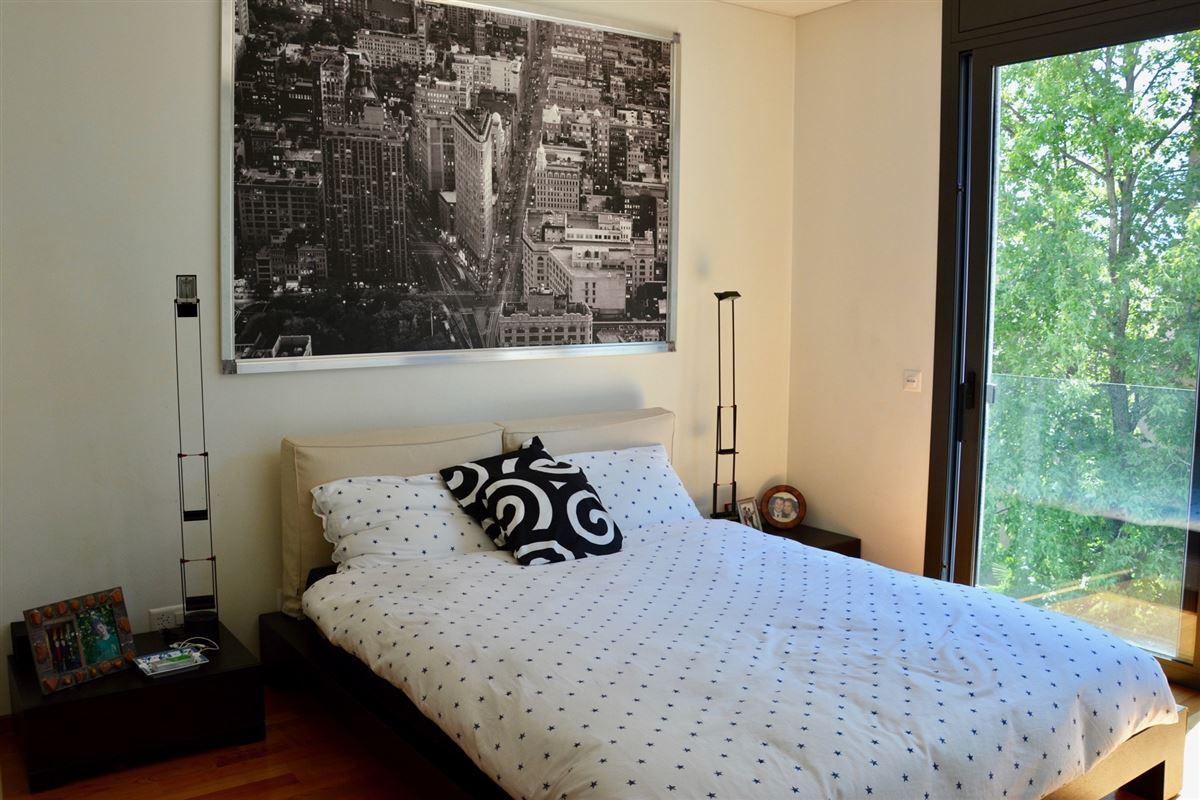 Five Bedroom Apartment luxury homes