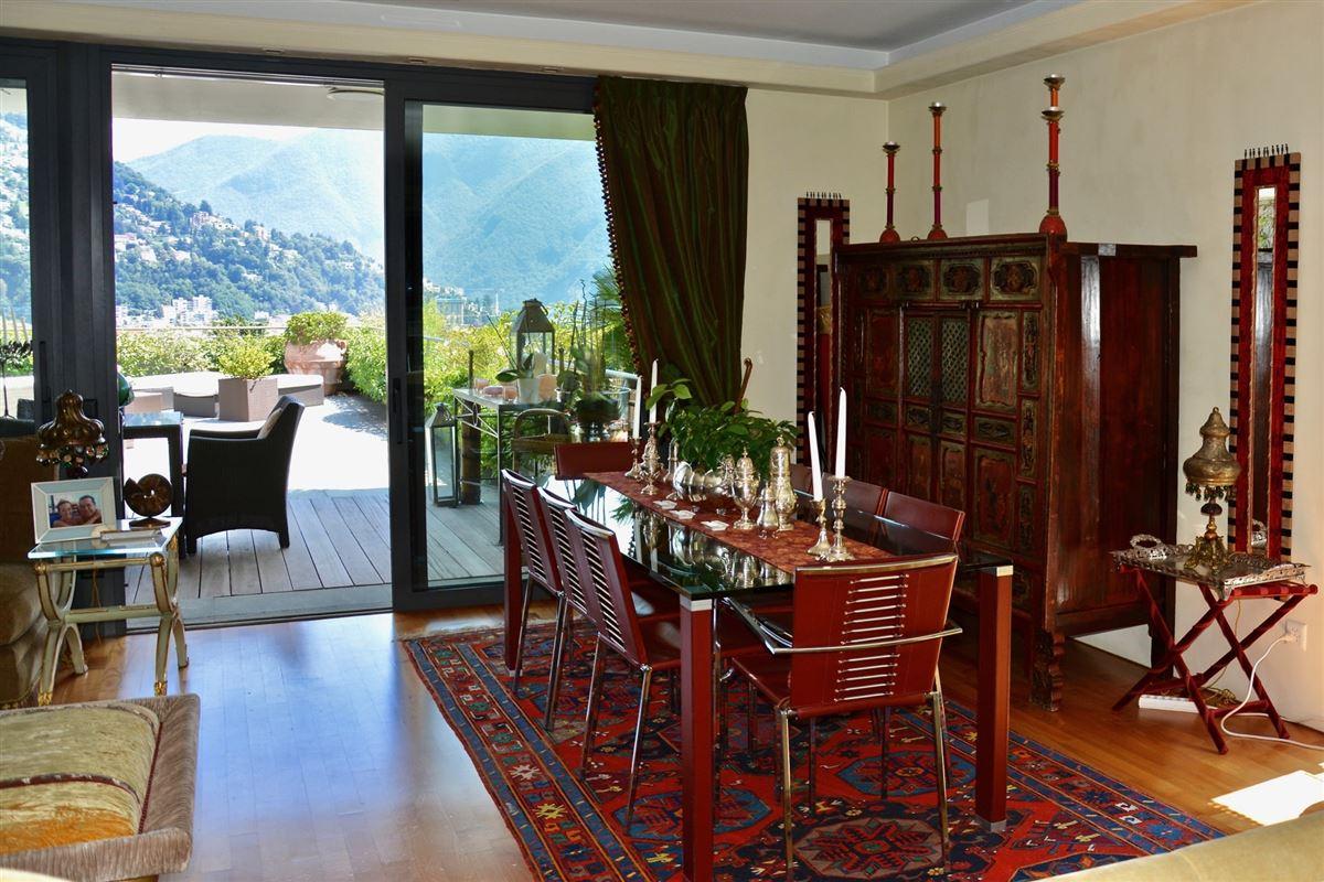 Luxury real estate Five Bedroom Apartment