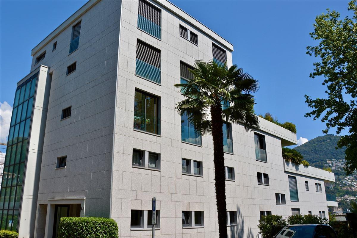 Five Bedroom Apartment luxury real estate