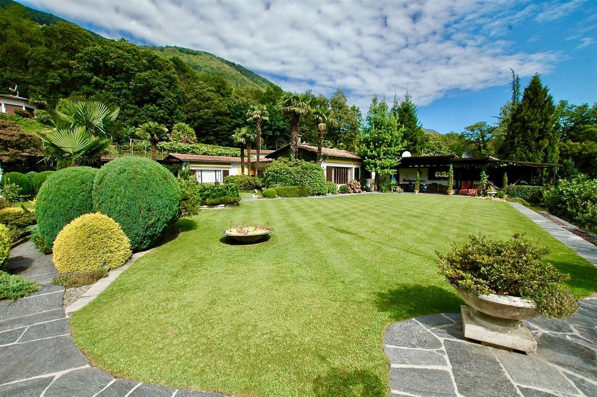 secluded and most quiet hillside location luxury real estate