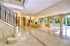 Luxury homes in luxury real estate in caslano
