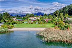 luxury real estate in caslano luxury homes