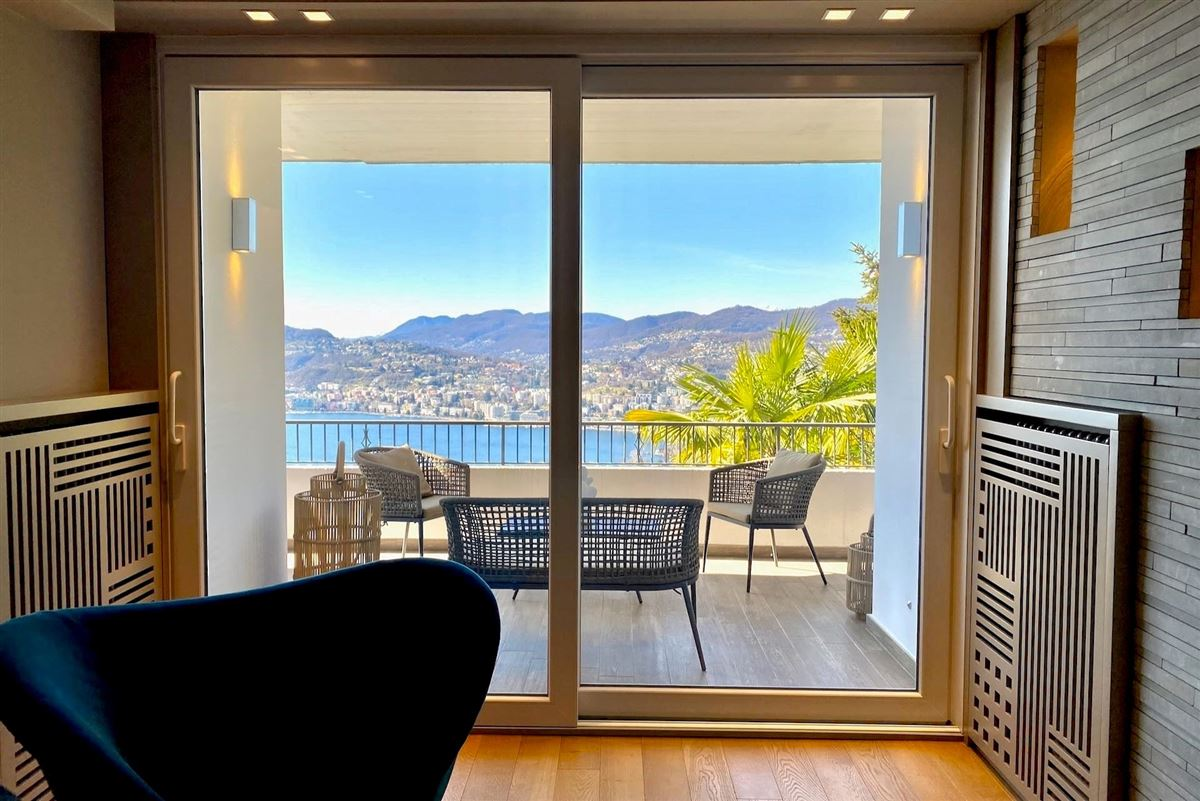 luxurious first floor apartment luxury properties