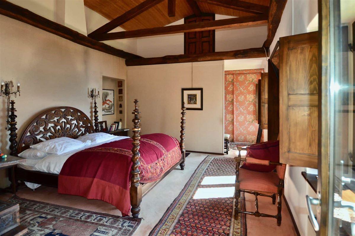 Luxury real estate majestic villa