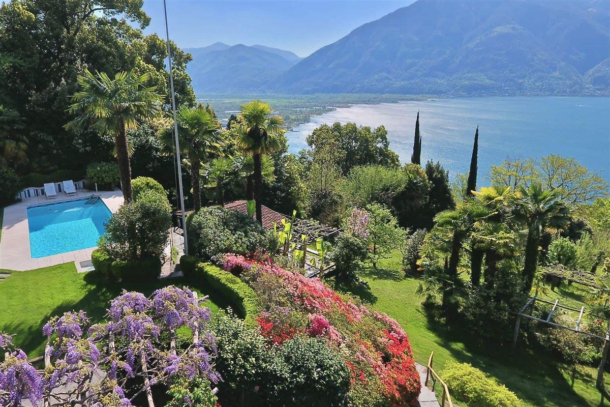 majestic villa luxury real estate