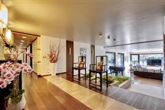 Luxury homes in Prestigious villa  in a very sought-after location with privacy