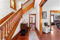 historic German Village property luxury homes