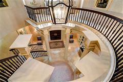 Majestic Georgian estate luxury properties