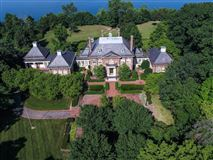 Luxury properties Majestic Georgian estate