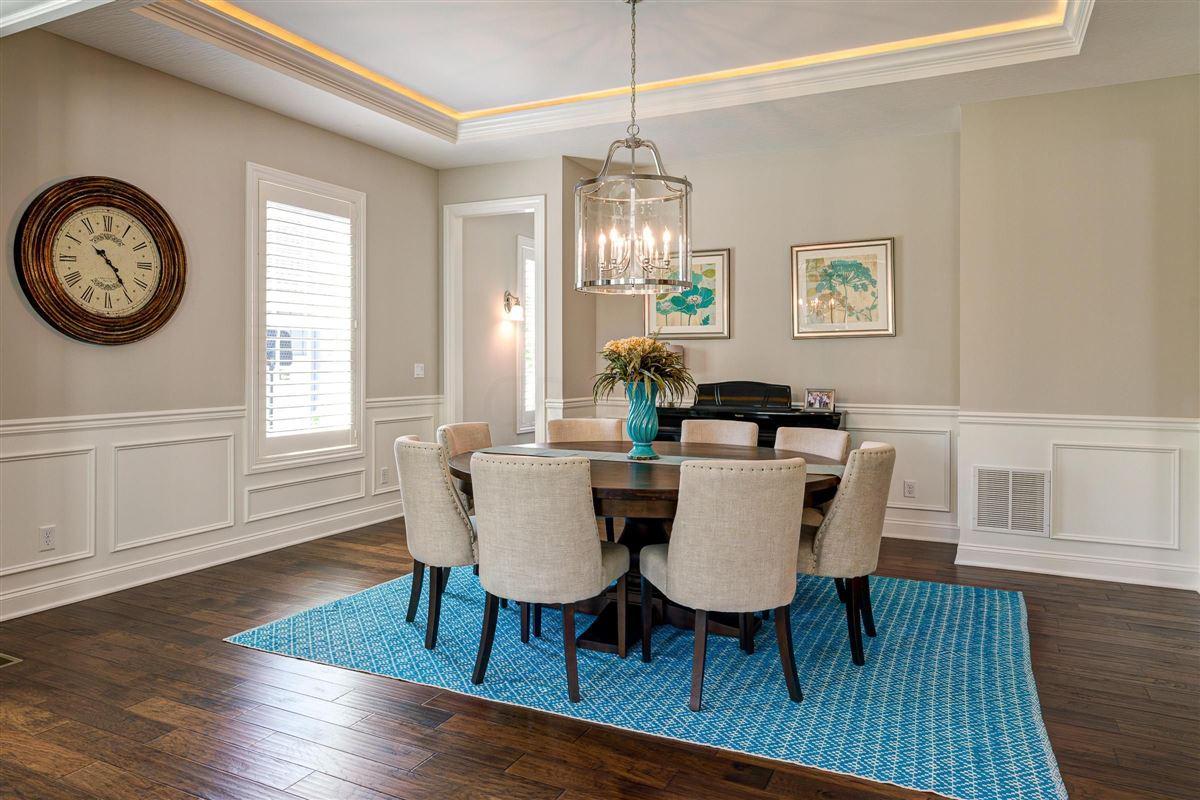 Exquisite luxury living  luxury properties