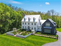 INCREDIBLE Ohio home with EXQUISITE FINISHEs luxury properties