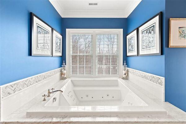 Absolutely incredible builders home luxury properties