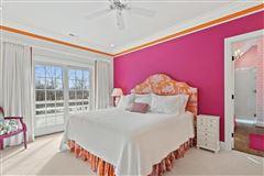 Luxury properties Absolutely incredible builders home