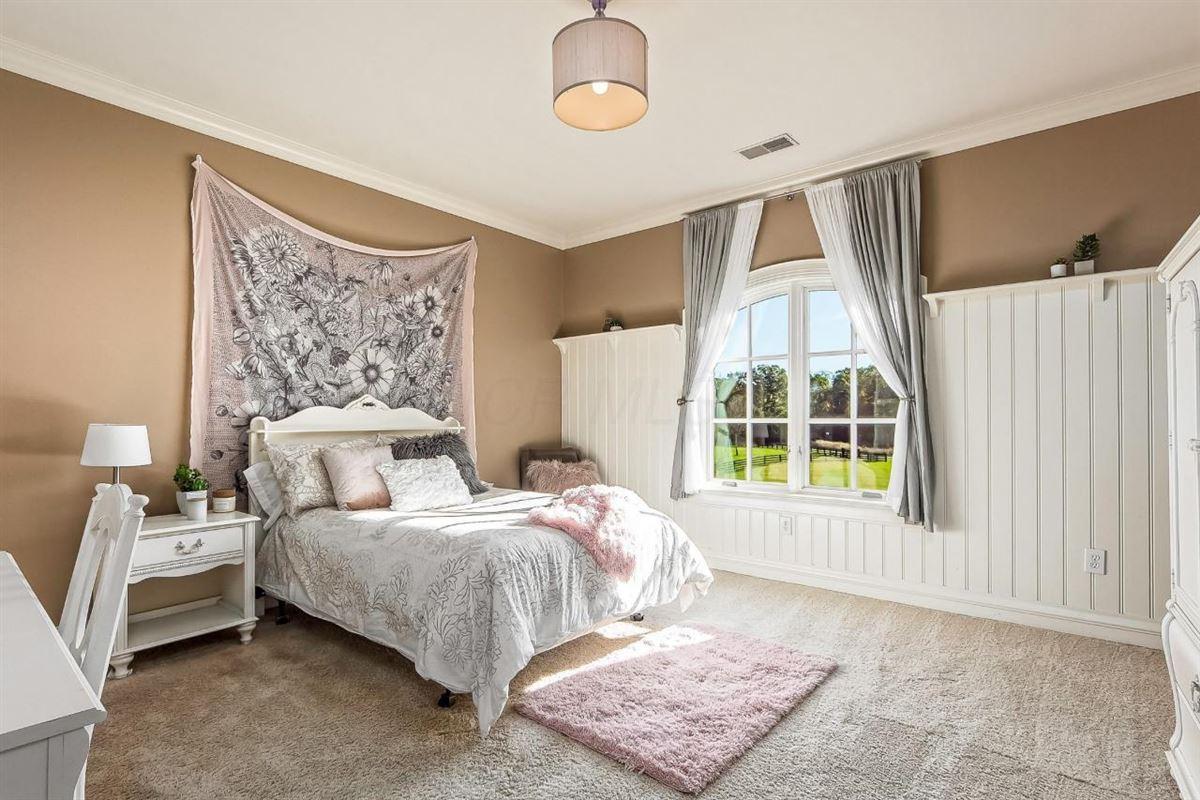 idyllic nine acre estate luxury real estate