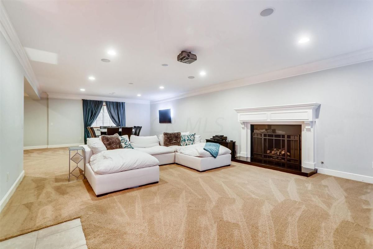 Luxury properties a stunning and gorgeous home