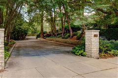 North Bexley home  luxury real estate