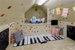 Luxury properties North Bexley home