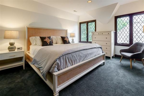 North Bexley home  luxury homes