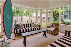 North Bexley home  luxury properties