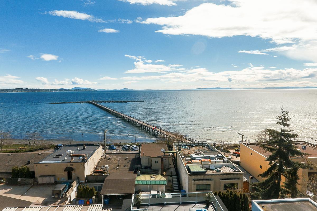 Panoramic Ocean Views luxury properties