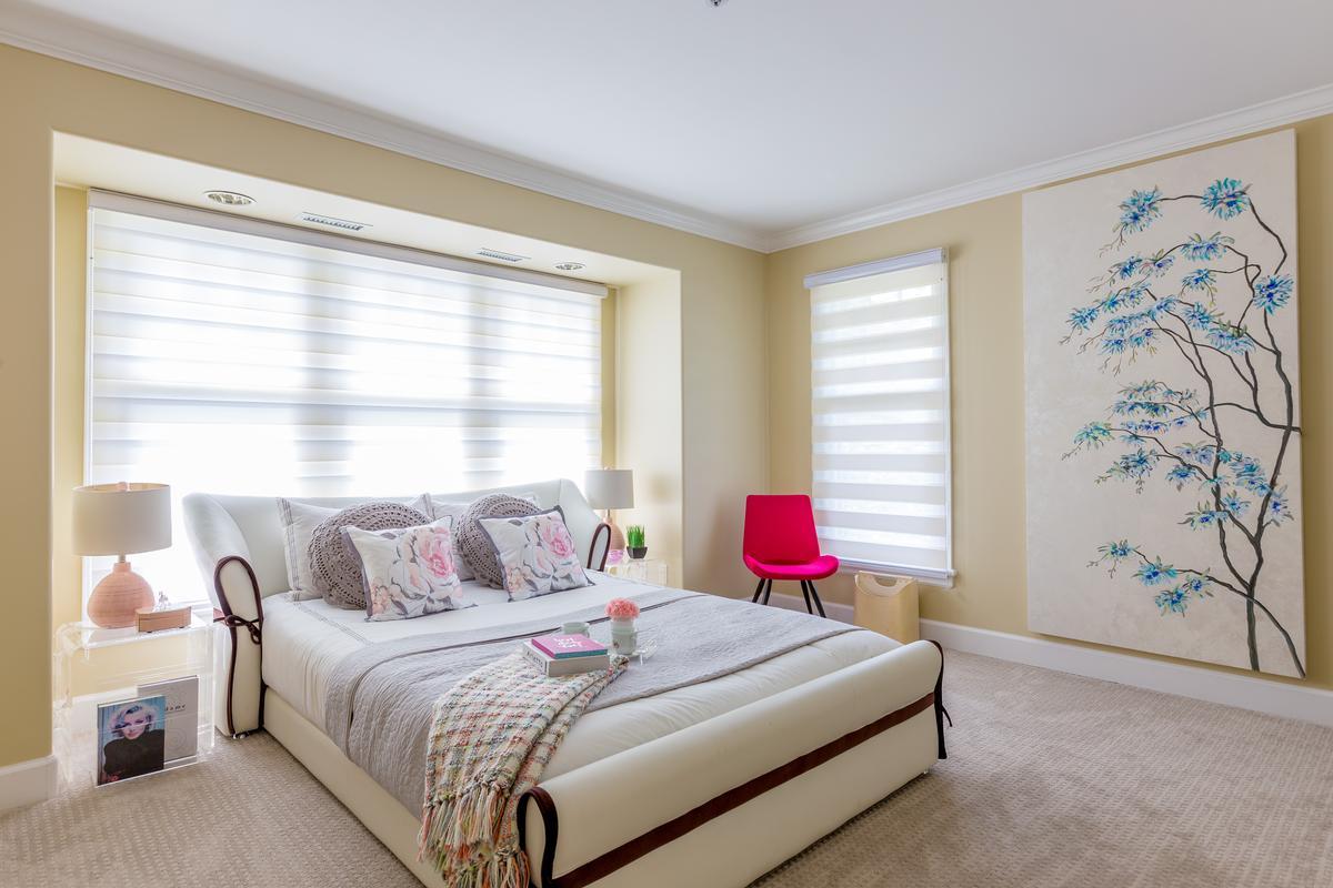 Luxury homes Shaughnessy Luxury