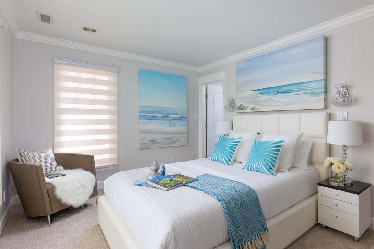 Shaughnessy Luxury luxury homes