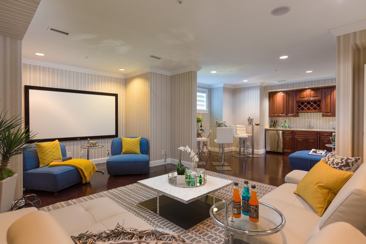 Luxury real estate Shaughnessy Luxury