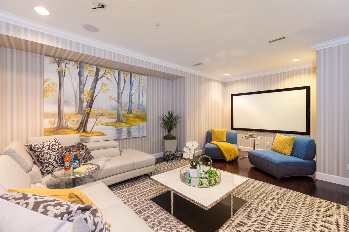 Shaughnessy Luxury luxury real estate