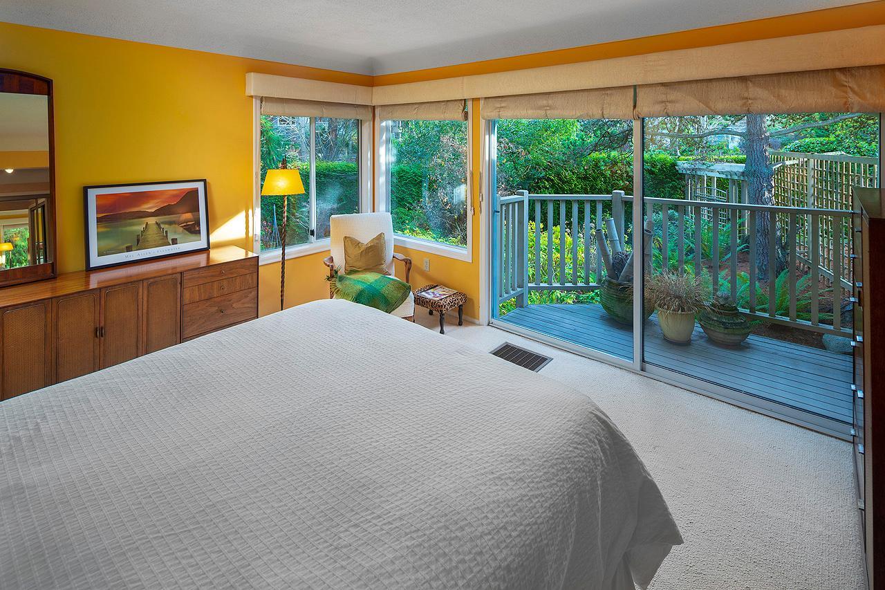 Queenswood Gem on Half Acre Zen Garden mansions