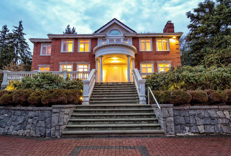 Beautiful Family Home