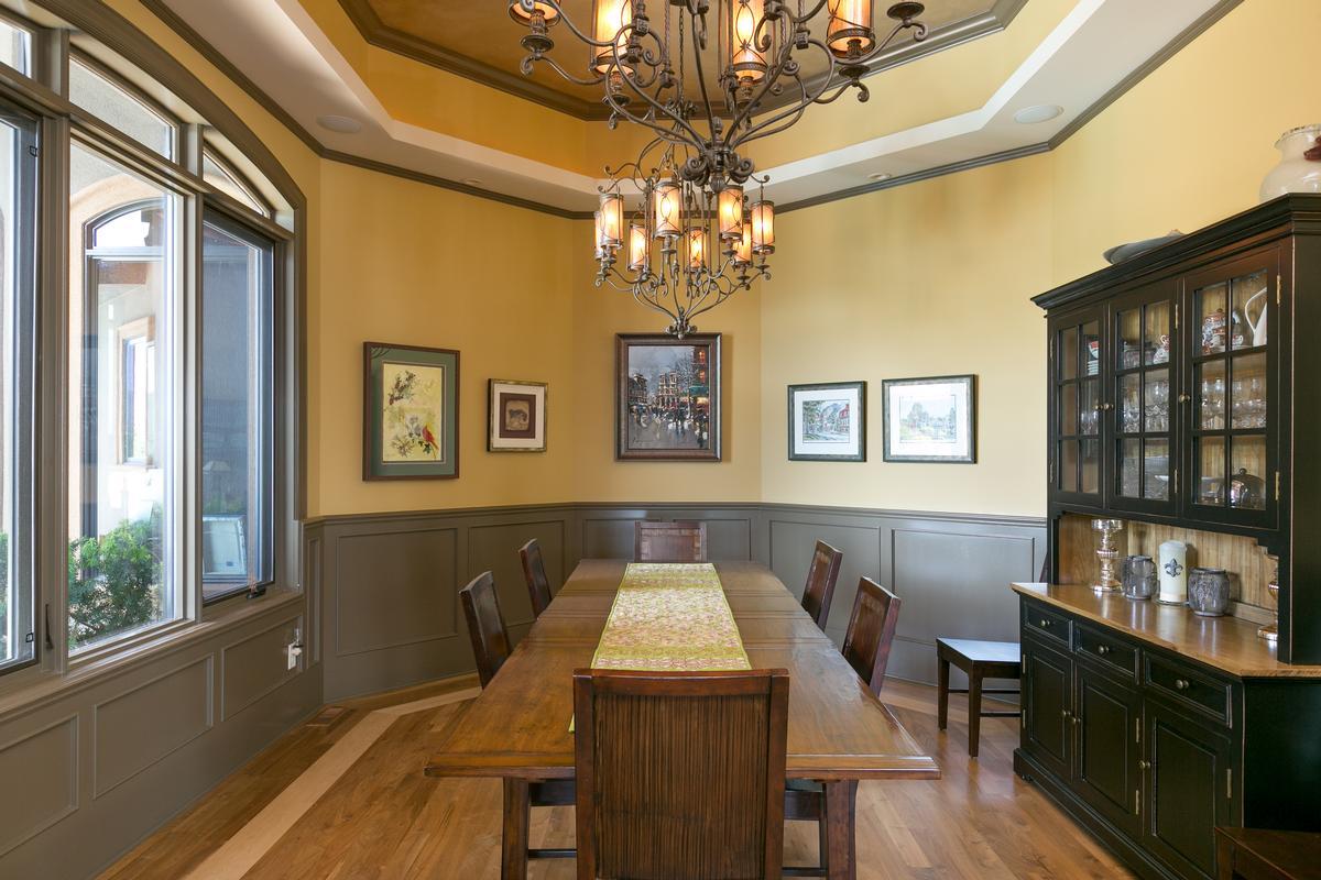 luxurious custom-built home in west kelowna luxury properties