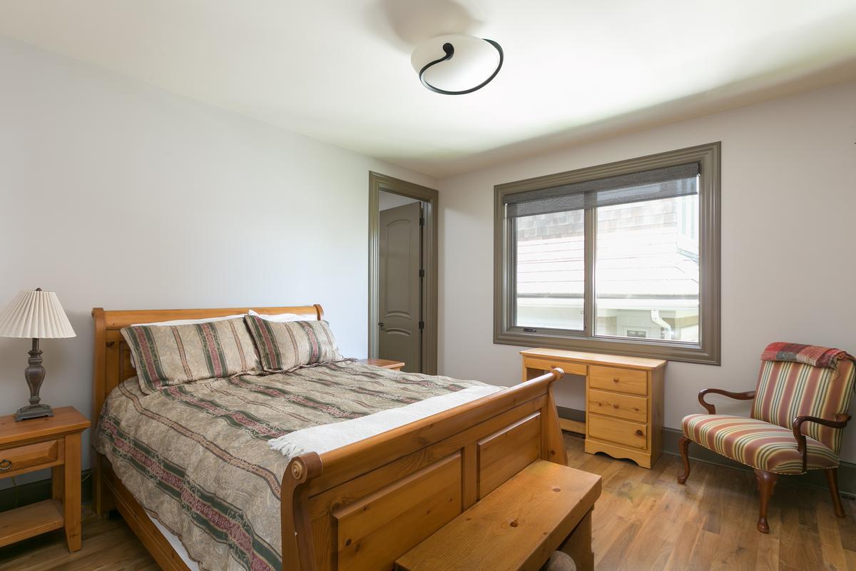 Mansions in  luxurious custom-built home in west kelowna
