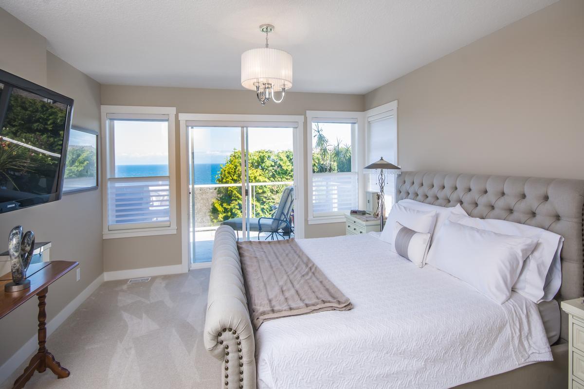 Spectacular Ocean Views luxury properties