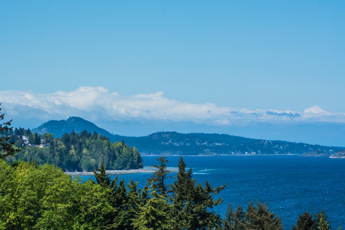 Luxury homes in Spectacular Ocean Views