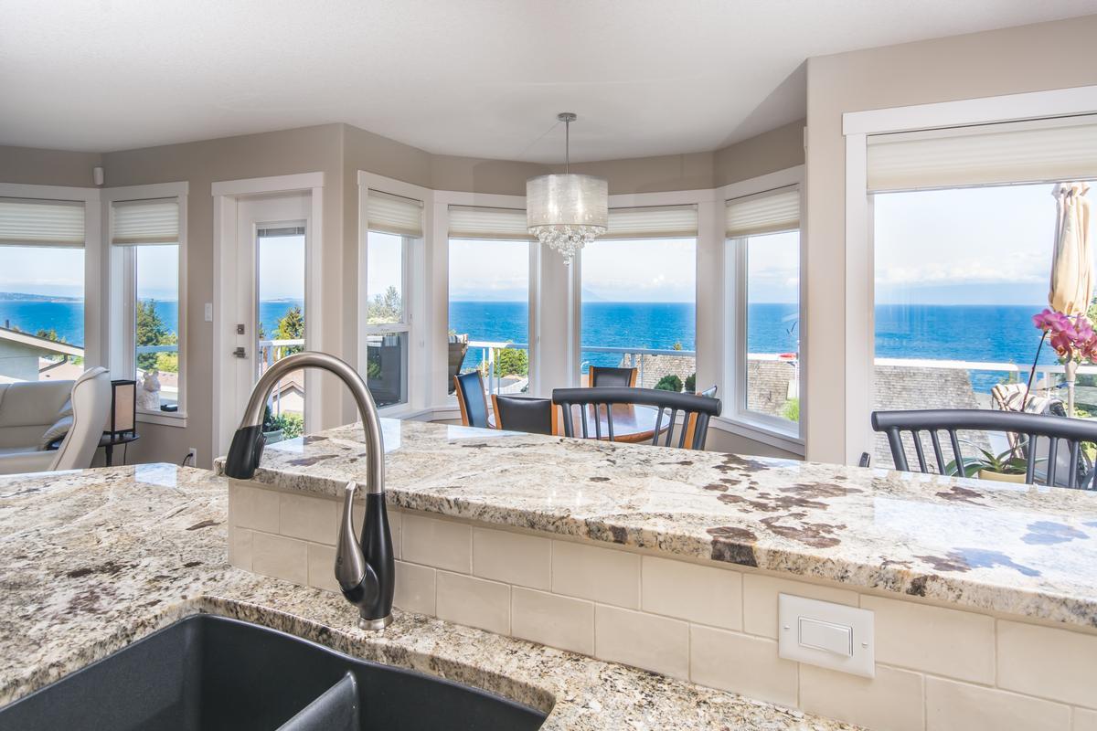 Spectacular Ocean Views luxury homes