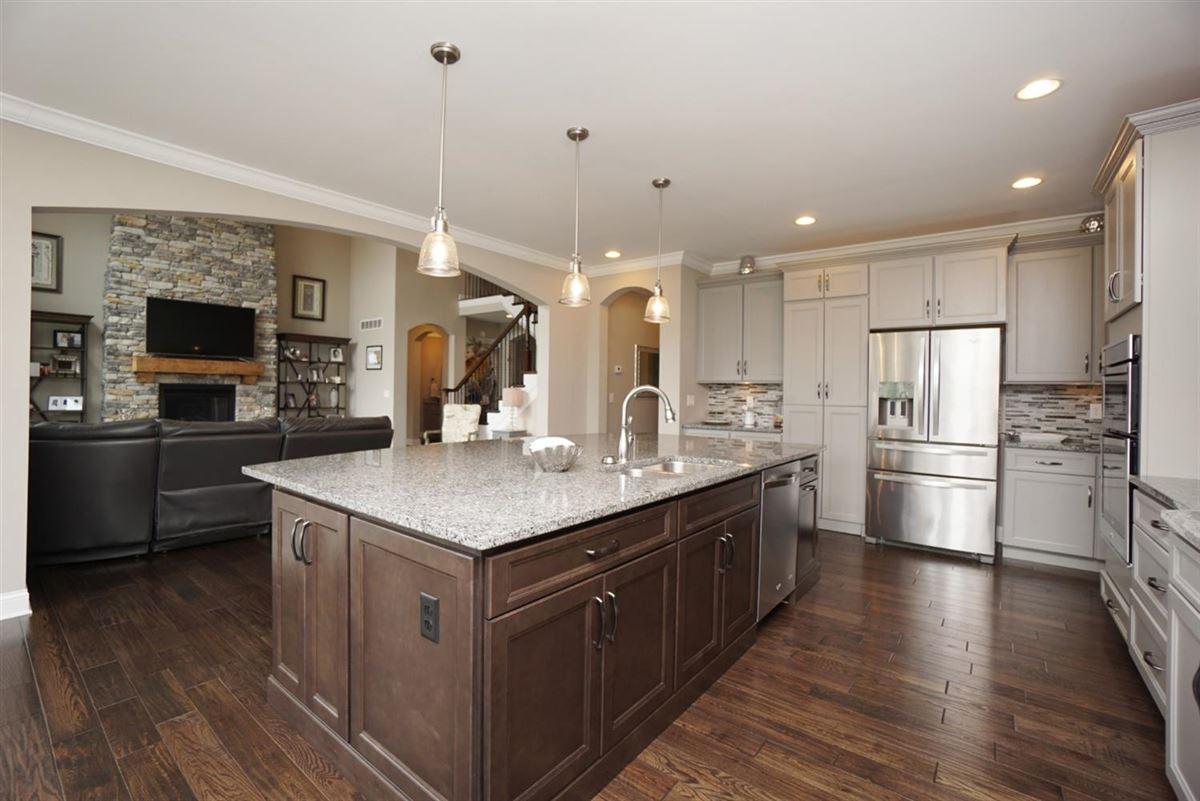EXQUISITE home in vista pointe luxury real estate