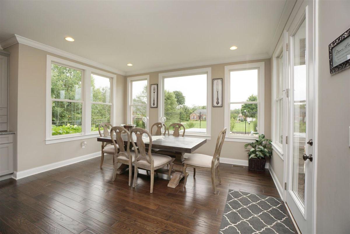 EXQUISITE home in vista pointe luxury properties