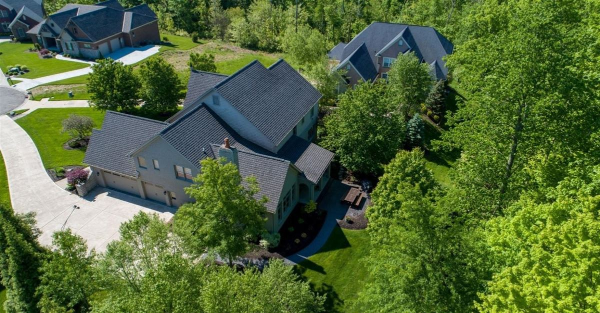 Mansions Meticulously-maintained Dave Ott resale