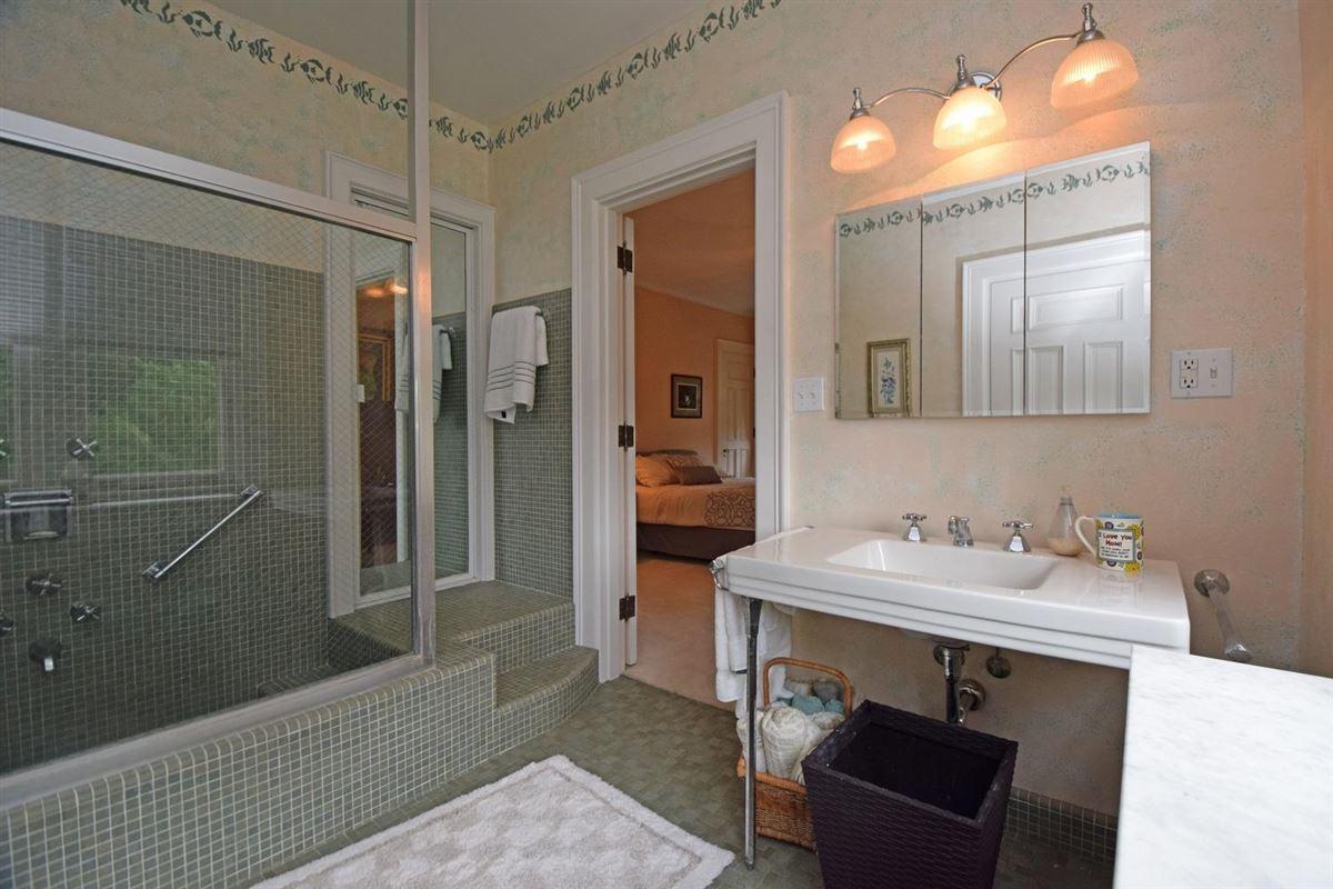 Renowned Edwardian style home  luxury properties
