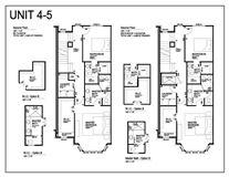 Luxury real estate PARKLAND VIEW