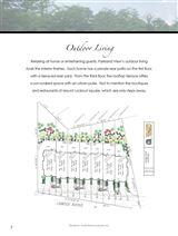 Luxury properties PARKLAND VIEW