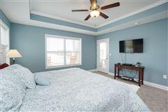new six bedroom lakefront home luxury properties