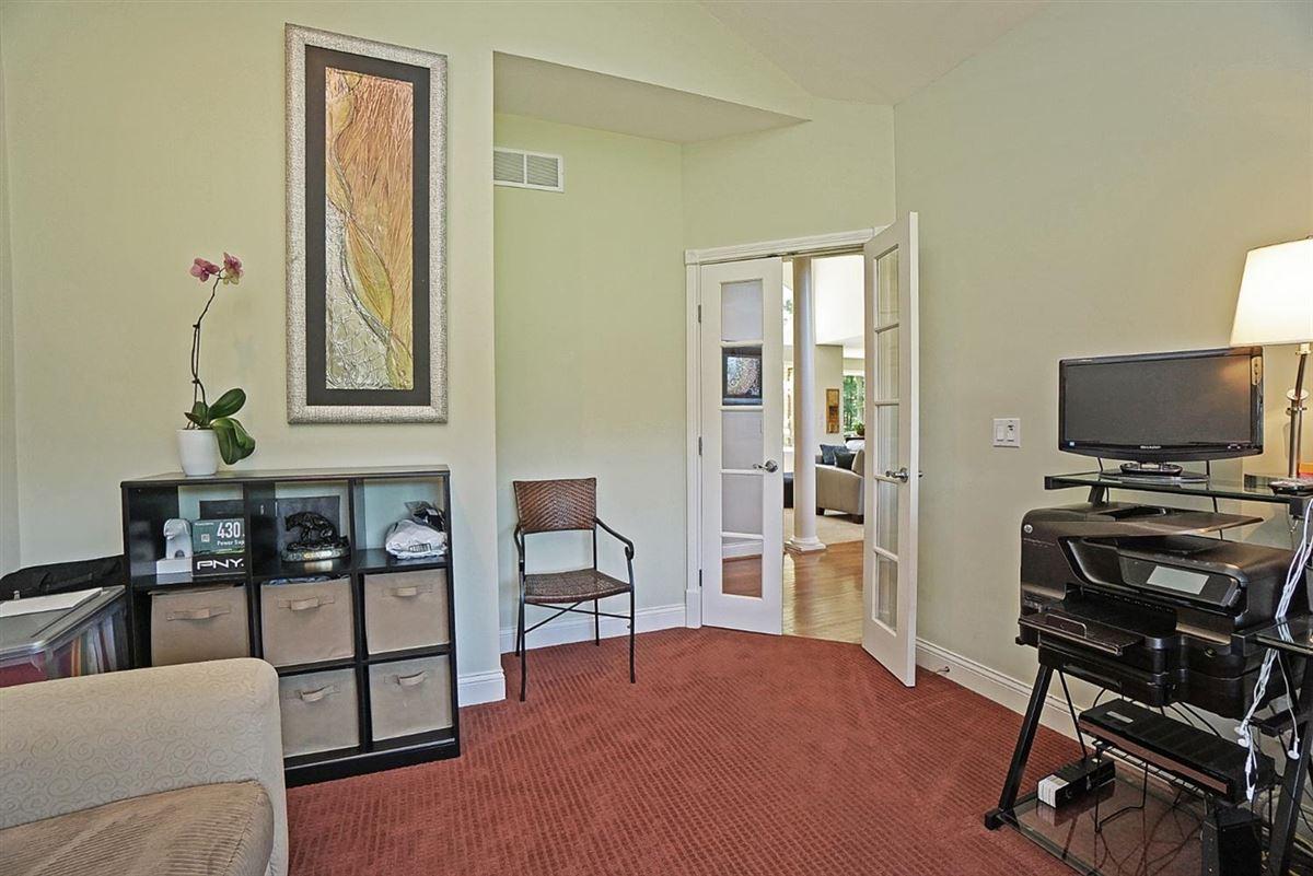 Immaculate custom built BRICK home luxury properties
