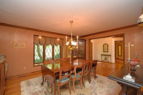 Luxury real estate Amazing opportunity in Carpenters Run