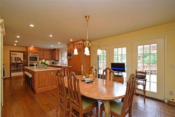 Luxury properties Amazing opportunity in Carpenters Run