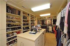 Amazing opportunity in Carpenters Run luxury properties