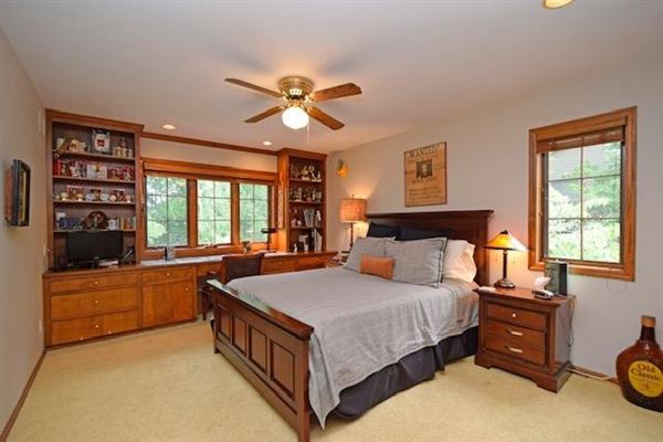 Mansions in Amazing opportunity in Carpenters Run